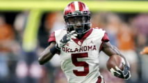 Dynasty Rookie Mock Draft (2019 Fantasy Football) photo