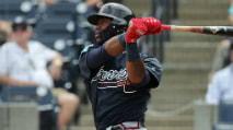 DraftKings MLB Lineup Advice: Monday (6/24) photo