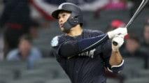 FanDuel MLB Lineup Advice: Tuesday (6/25)