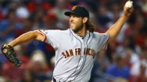 DraftKings MLB Lineup Advice: Tuesday (6/25)