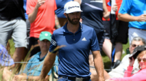 DraftKings PGA Preview: Rocket Mortgage Classic
