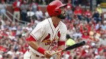 DraftKings MLB Lineup Advice: Wednesday (6/26)