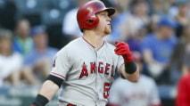 Fantasy Baseball Streaming Hitters: Week 14 photo