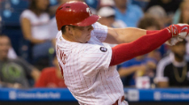 10 Things to Know for Week 14 (Fantasy Baseball) photo