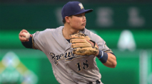 Fantasy Baseball Waiver Wire Pickups: Week 14 photo