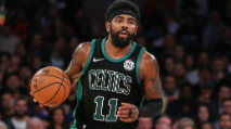 NBA Free Agency 2019: Early Takeaways (Fantasy Basketball)