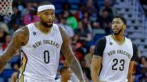 2019 NBA Free Agency: Winners & Losers photo