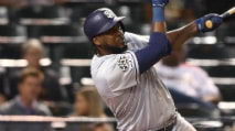 Statcast Risers & Fallers: Week 14 (Fantasy Baseball) photo
