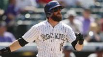 DraftKings MLB Lineup Advice: Tuesday (7/2) photo