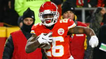 9 Fantasy Football Busts to Avoid in 2019 photo