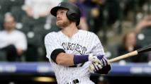DraftKings MLB Lineup Advice: Wednesday (7/3) photo
