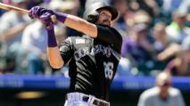 Statcast Risers & Fallers: Week 15 (Fantasy Baseball) photo