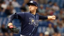 Dynasty Players to Buy, Sell, and Hold (2019 Fantasy Baseball) photo