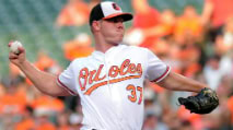 DraftKings MLB Lineup Advice: Friday (7/12) photo