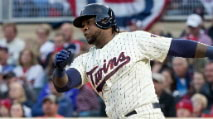 5 Things to Know for Week 15 (Fantasy Baseball) photo