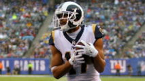 A Guide to Orchestrating Early-Season Trades (Fantasy Football) photo