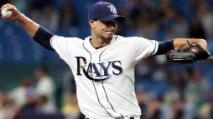 FanDuel MLB Lineup Advice: Saturday (7/13)