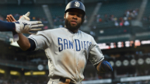 Hitters to Target in Deep Leagues (Fantasy Baseball)