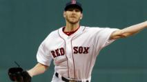 FantasyPros Baseball Podcast: Leading Off (7/15)