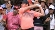DraftKings PGA Preview: The Open Championship