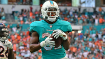 10 Undervalued Players (2019 Fantasy Football)