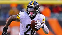 14 Overvalued Players (Fantasy Football)