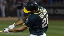 Statcast Risers & Fallers: Week 16 (Fantasy Baseball)