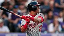 FanDuel MLB Lineup Advice: Wednesday (7/17)