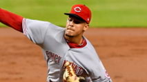 FantasyPros Baseball Podcast: Top Players to Buy Low & Sell High + ROS Rankings Check