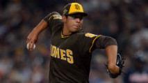 Fantasy Baseball Category Analysis: Week 16 photo