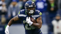 Will Rashaad Penny Live Up to the Hype? (2019 Fantasy Football)