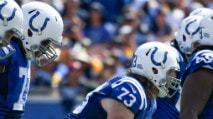 Offensive Line Rankings and Fantasy Football Impact (2019)