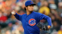 5 Things to Know for Week 16 (Fantasy Baseball) photo