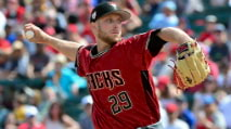 Fantasy Baseball Pitching Streamers: Week 16