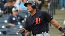 Fantasy Baseball Risers and Fallers: Week 17 photo