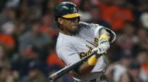 6 Players to Buy/Sell (Fantasy Baseball)