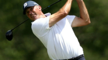 FantasyDraft PGA: Recommended plays for the WGC-FedEx St. Jude Invitational photo