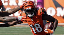 A.J. Green is Extremely Undervalued (2019 Fantasy Football)