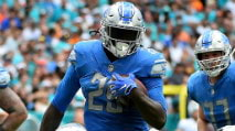 Lesson in Value: Selling High & Buying Low (Fantasy Football) photo