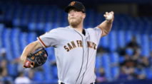 Fantasy Baseball Closer Report: Trade Deadline Preview photo