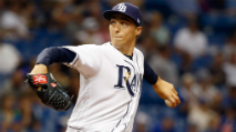 Fantasy Baseball Injury Report: Max Scherzer, Blake Snell, Joey Gallo photo