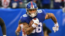 Tight Ends with Expected Target Increase (2019 Fantasy Football) photo