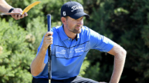 FantasyDraft PGA: Recommended Plays for Wyndham Championship photo