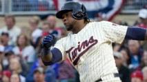 Fantasy Baseball Category Analysis: Week 18 photo