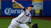 DraftKings MLB Lineup Advice: Wednesday (7/31) photo