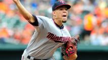 FantasyDraft MLB Lineup Advice: Wednesday (7/31) photo