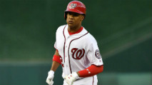 5 Things to Know for Week 19 (Fantasy Baseball) photo