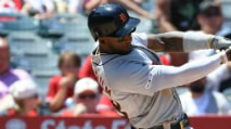 Fantasy Baseball Streaming Hitters: Week 19 photo