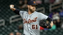Fantasy Baseball Closer Report: Trade Deadline Recap photo