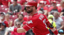 Fantasy Baseball Weekly Planner: Week 20 photo